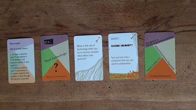 3ts-cards-v0