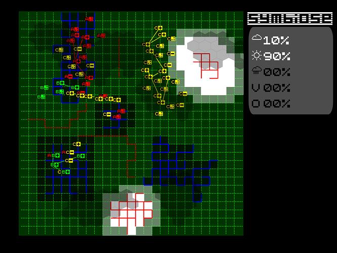 simulation_bacteri_a_l_ecran