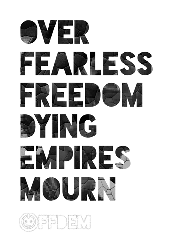 dying-empires-mourn