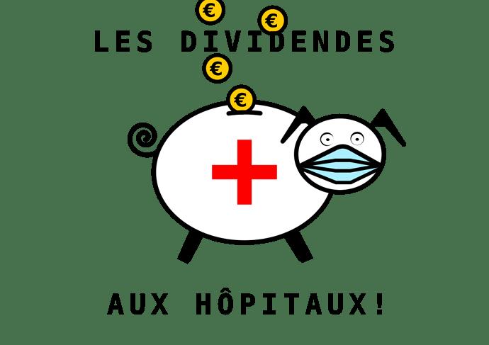 les-dividendes-aux-hôpitaux