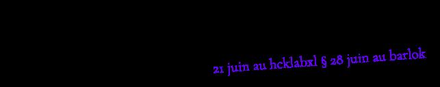 1er-saut-banner