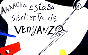 revenge_anarcha