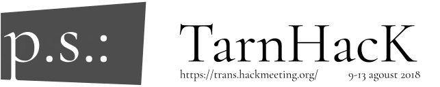 ps-banner-thk-2018-07